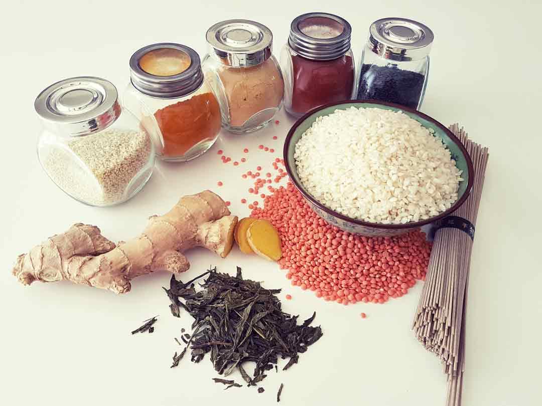 diététique chinoise toulouse