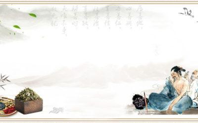 Qu'est-ce que la médecine chinoise ? A quoi sert-elle ?