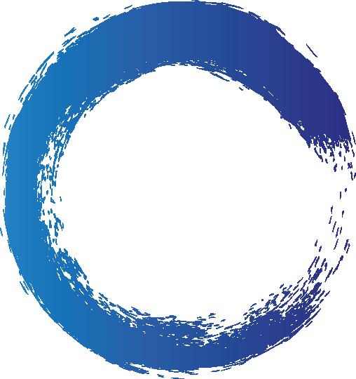Logo du cabinet de médecine chinoise de Cédric Malgouyres à Toulouse