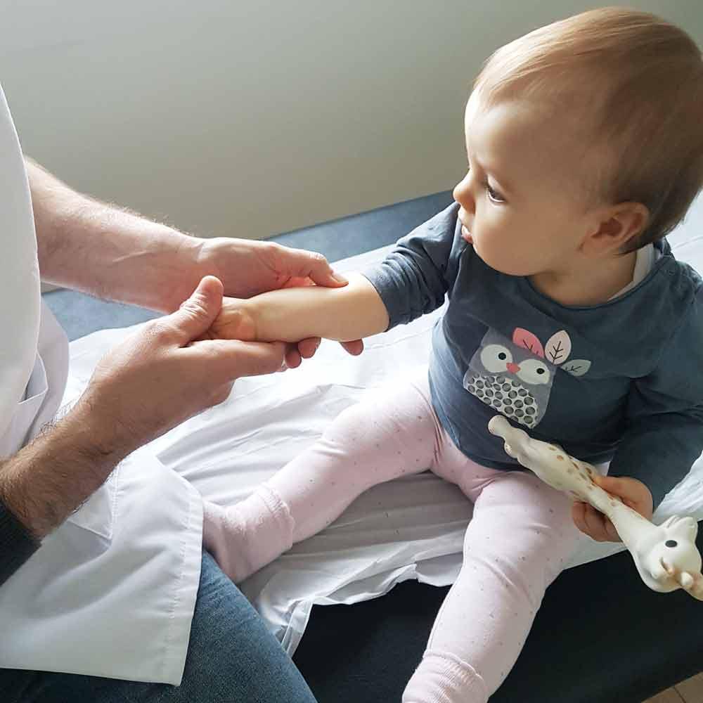 tuina pédiatrique médecine chinoise enfant toulouse